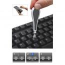 Brush-In-Keyboard1