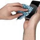 phone-cloth