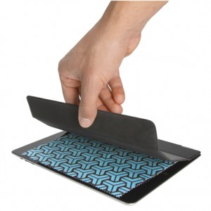 perfect for ipads