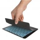 tablet-cloth